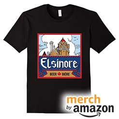 brewershirts at amazon merch