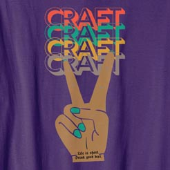 Craft For All - Beer Diversity Inclusion #IAmCraftBeer
