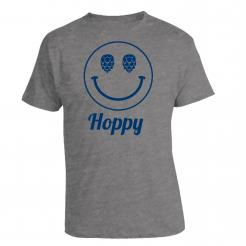 Hoppy Face Tee