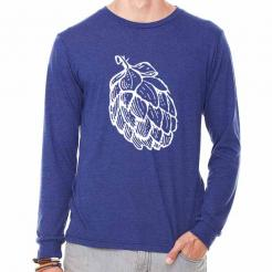 Hopcone Long Sleeve T-Shirt