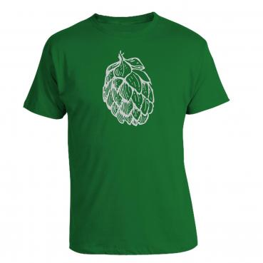 Hopcone T-Shirt