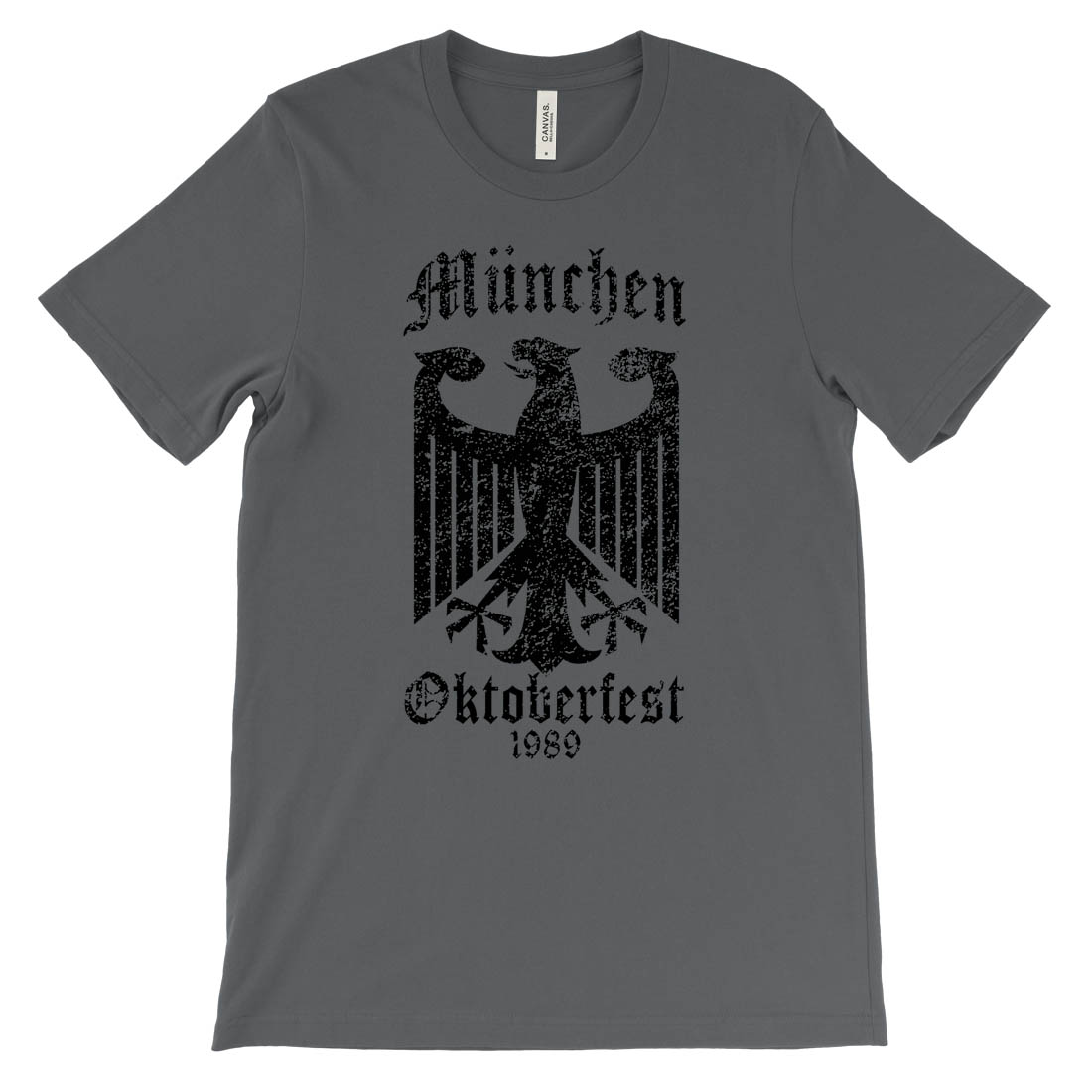 Vintage oktoberfest t shirt for Cheap t shirt printing next day delivery