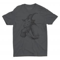 Shiner Bock Brewery T-Shirt Shirt