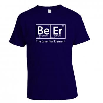 he Essential Element T-Shirt