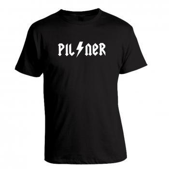 Pilsner Rocks Tee