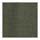 Military Green NL3600