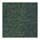 Emerald Green Triblend - Bella
